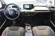 BMW i i3 i3 Szary używany Prawy przód