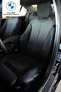 BMW Serii 3 Limuzyna 318i Czarny używany Szczegóły