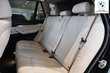BMW X5 35i Czarny używany Prawy przód