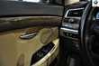 BMW Serii 5 Gran Turismo F07 Biały używany Prawy przód