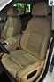 BMW Serii 5 Gran Turismo F07 Biały używany Przedni