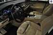 BMW Serii 5 Gran Turismo F07 Biały używany Szczegóły