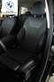 BMW X3 xDrive20i Czarny używany Szczegóły
