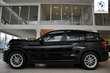 BMW X3 xDrive20i Czarny używany Deska rozdzielcza