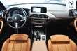 BMW X3 xDrive Niebieski używany Prawy przód