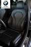 BMW Serii 5 Limuzyna 520d xDrive Czarny używany Szczegóły