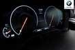 BMW Serii 5 Limuzyna 520d xDrive Czarny używany Przedni