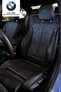BMW Serii 3 Limuzyna 330i Niebieski używany Szczegóły