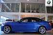 BMW Serii 3 Limuzyna 330i Niebieski używany Deska rozdzielcza