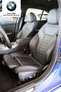 BMW Serii 3 Limuzyna G20 Niebieski używany Szczegóły