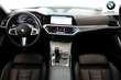 BMW Serii 3 Limuzyna G20 Niebieski używany Prawy przód