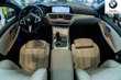 BMW Serii 3 Limuzyna G20 Czarny używany Szczegóły