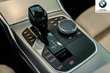BMW Serii 3 Limuzyna G20 Czarny używany Wnętrze
