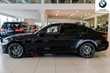 BMW Serii 3 Limuzyna G20 Czarny używany Bok