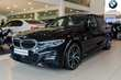 BMW Serii 3 Limuzyna G20 Czarny używany Lewy przód