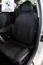 BMW Serii 5 Limuzyna 518d Luxury Line Biały używany Szczegóły