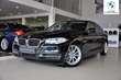 BMW Serii 5 Limuzyna 520d xDrive Czarny używany Lewy przód