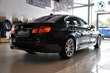 BMW Serii 5 Limuzyna 520d xDrive Czarny używany Deska rozdzielcza