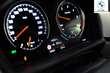 BMW X2 sDrive 18d Szary używany Przedni