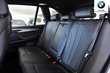 BMW X5 F15 Biały używany Prawy przód