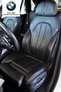 BMW X5 F15 Biały używany Szczegóły