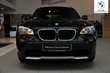 BMW X1 xDrive20d Czarny używany Prawy tył