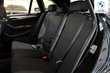 BMW X1 xDrive20d Czarny używany Szczegóły