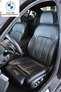 BMW Serii 5 Limuzyna 530i xDrive Szary używany Szczegóły
