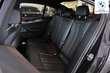 BMW Serii 5 Limuzyna 530i xDrive Szary używany Prawy przód