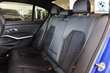 BMW Serii 3 Limuzyna 320d Niebieski używany Przedni