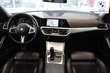 BMW Serii 3 Limuzyna 320d Niebieski używany Prawy przód