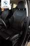BMW X3 xDrive20i Szary używany Szczegóły