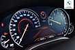 BMW Serii 7 740Li xDrive Biały używany Przedni