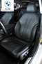 BMW Serii 7 740Li xDrive Biały używany Szczegóły