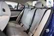 BMW Serii 3 Limuzyna 320d Luxury Line Ciemnoniebieski używany Prawy przód