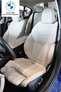 BMW Serii 3 Limuzyna 320d Luxury Line Ciemnoniebieski używany Szczegóły