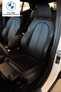 BMW X2 sDrive 18i  Biały używany Szczegóły