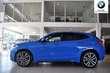 BMW X2 X2 sDrive18d Niebieski używany Deska rozdzielcza
