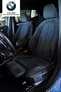 BMW X2 X2 sDrive18d Niebieski używany Szczegóły