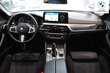 BMW Serii 5 Limuzyna 520d Biały używany Szczegóły