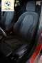 BMW X2 xDrive20d Pomarańczowy używany Szczegóły