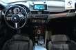 BMW X2 xDrive20d Pomarańczowy używany Prawy przód