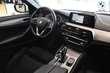 BMW Serii 5 Limuzyna 530i xDrive  Biały używany Szczegóły