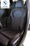 BMW Serii 5 Limuzyna 530i xDrive  Biały używany Przedni