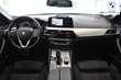 BMW Serii 5 Limuzyna 530i xDrive  Biały używany Prawy przód