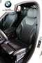 BMW X4 G02 Biały używany Prawy przód
