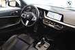BMW Serii 2 Gran Coupé 218i Szary używany Szczegóły