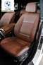 BMW Serii 5 Touring 530d xDrive Biały używany Szczegóły