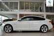 BMW Serii 5 Touring 530d xDrive Biały używany Deska rozdzielcza