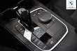 BMW Serii 1 5-drzwiowe 118i Biały używany Przedni